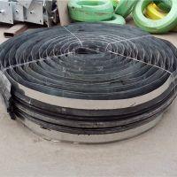 供应钢边止水带橡胶止水带型号齐全均可定做