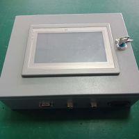 QCX-H4C-P防偏载电子秤适用于集装箱起重机