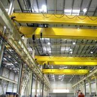 西安起重机厂家销售-大吨位起重机
