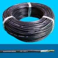 扬州耐高温电缆厂家