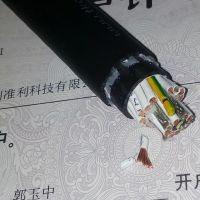 REELTEC PUR-HF-J卷筒电缆