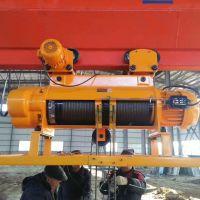 广州无尘起重机销售安装维修