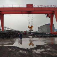 广州双门式起重机销售维修保养