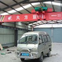 杭州起重机--江干区LDP型电动单梁起重机销售安装