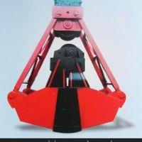 台州起重机吊具