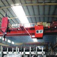 上海防爆起重机安装销售