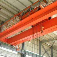 齐齐哈尔双梁起重机销售安装/单梁起重机维修保养/搬迁改造