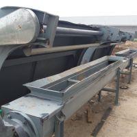 宏力供应HQN型回转式清污机HQ-P回转式清污机