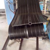 厂家批发中埋式 背贴式 外贴式橡胶止水带