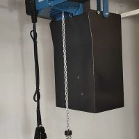 合肥起重机/电动环链葫芦
