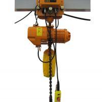 南通海门MK组合式环链电动葫芦专业生产销售