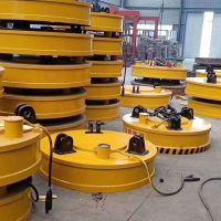 云南起重机配件-永平起重电磁吸盘专业制造