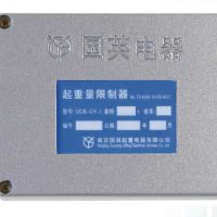 重庆永川起重机专业生产销售—三合一起重量限制器