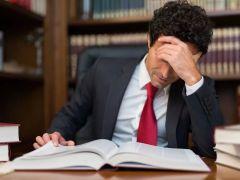 起重行业调查(三):为什么起重生意越来越难做了?