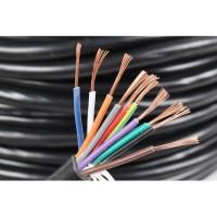 张家界电缆线,滑触线