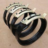 海门电动葫芦导绳器 电动葫芦排绳器