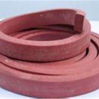宏力橡胶止水条腻子型止水条制品型止水条型号齐全
