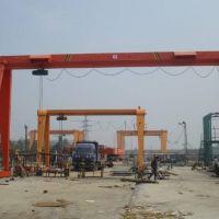 南通海门龙门吊行车专业生产厂家 门式起重机龙门吊