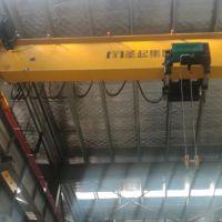 广州从化欧式起重机销售安装
