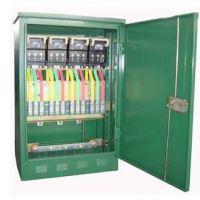 咸阳行吊厂家专业生产销售—电器箱