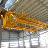 大连双梁起重机销售安装维修保养搬迁改造年审报检生产制造