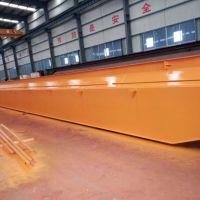 大连单梁起重机销售安装维修保养搬迁改造年审报检生产制造