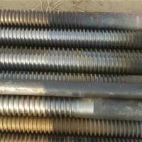 梯形螺杆丝杆启闭机用丝杠丝杆直径可定做