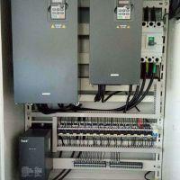 西安行吊厂家销售供应—-变频电器柜