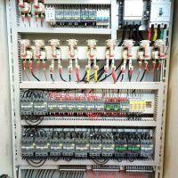 西安行吊厂家销售供应—-电器柜