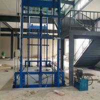 大连液压升降货梯销售安装维修保养搬迁改造年审报检生产制造
