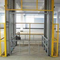 大连液压货梯销售安装维修保养搬迁改造年审报检生产制造