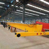 南通欧式航吊价格 欧式单梁行车厂家及配件及维修