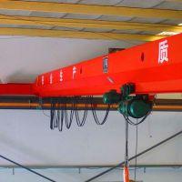 海门电动葫芦配件 电动葫芦维修 电动葫芦保养及安装行车