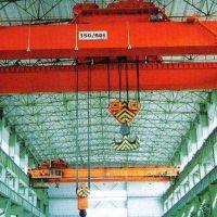 海门专业维修航吊 行车维修 电动葫芦维修 起重机配件一键报价