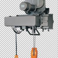 沪工电动葫芦,沪工专业生产钢丝绳电动葫芦