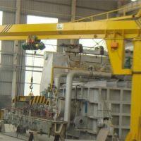 哈尔滨起重设备改造安装哈尔滨起重机齐齐哈尔起重机