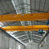 沈阳起重设备改造安装沈阳起重机锦州起重机