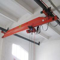 沈阳起重设备改造安装沈阳起重机营口起重机