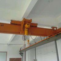 沈阳起重设备改造安装沈阳起重机阜新起重机