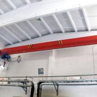 沈阳起重设备改造安装沈阳起重机辽阳起重机
