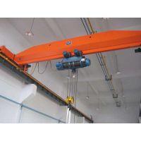 沈阳起重设备改造安装沈阳起重机盘锦起重机