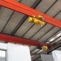 海门航吊3吨价格 行吊5吨价格 行车10价格起重机16吨价格