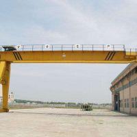 沈阳起重设备改造安装沈阳起重机葫芦岛起重机