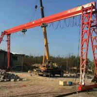 沈阳起重设备改造安装沈阳起重机瓦房店起重机