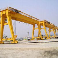 哈尔滨起重设备改造安装哈尔滨起重机黑河起重机