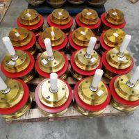 欧式车轮组厂家现货供应
