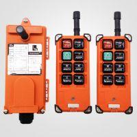 南通海门港新区工业遥控器多少钱 行吊遥控器价格