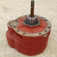 南通海门电动葫芦变速箱多少钱 5吨电动葫芦变速箱配件价格表