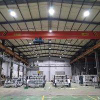 南通通州区桥式起重机 门式起重机及电动葫芦批发配件大全