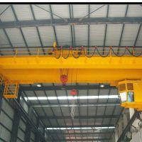 海门32吨双梁起重机多少钱 桥式双梁行吊及双梁行车厂家